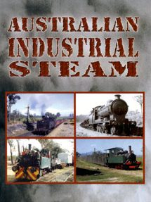 A surprising variety of industrial steam survived beyond government railway operations.