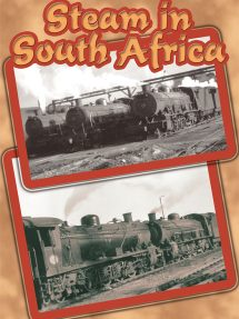 This bumper DVD features superb archive footage of steam at work in every day use before the advent of dieselisation.