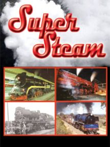 A surprising number of innovations and improvements to the steam locomotive occurred during the steam age and into the preservation era.